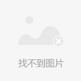 Jasonwell Foldable Dog Pet Bath Pool 32in <br/>Collapsible Dog Pet Pool Bathing Tub Kiddie Pool